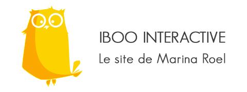 IBOO INTERACTIVE