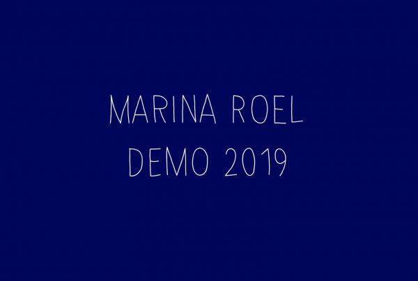 Bande démo 2018 (0-00-08-11)