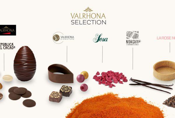 Valrhona selection_LOGOS_NOROHY